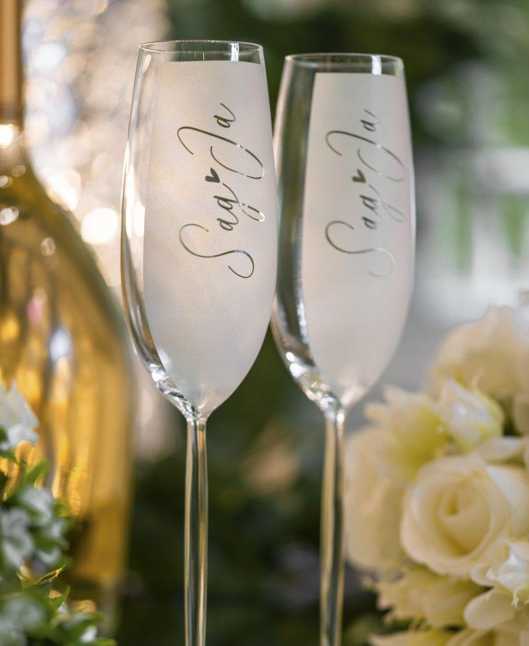 Hochzeitstag bedeutung 18 Geschenke Zum